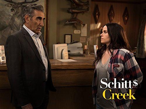 watch schitts creek online free 123