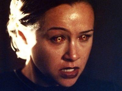 Charmed - Season 1 Episode 7 Watch Online for Free - SolarMovie
