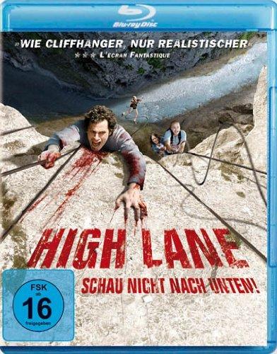 High Lane (Vertige)