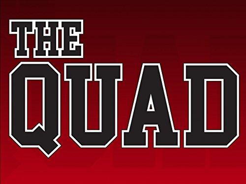 The Quad - Season 1
