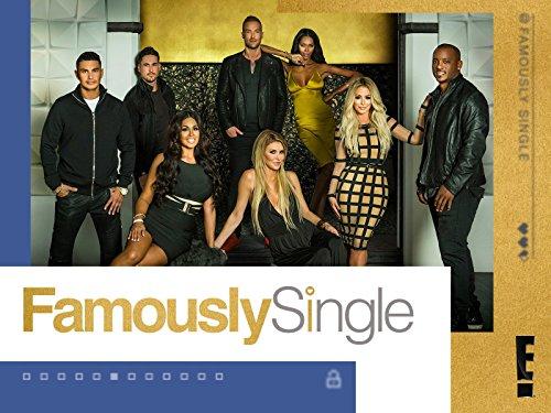 Famously Single - Season 1