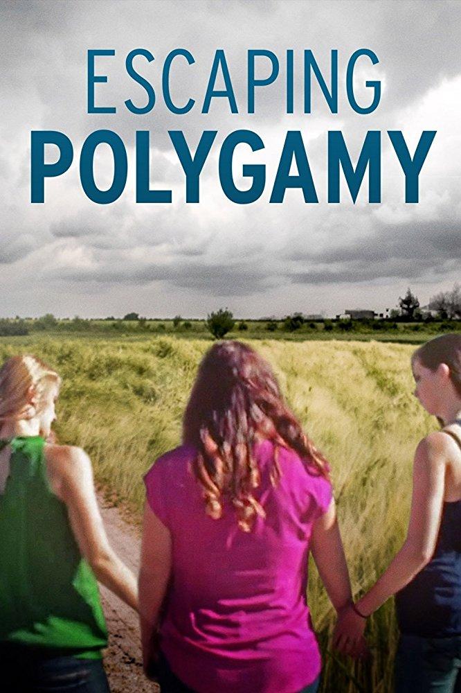 Escaping Polygamy - Season 4