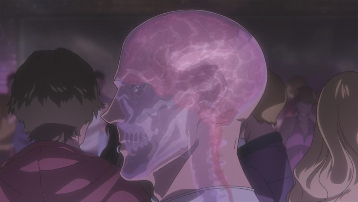 Genocidal Organ (Gyakusatsu kikan) [Sub: Eng]