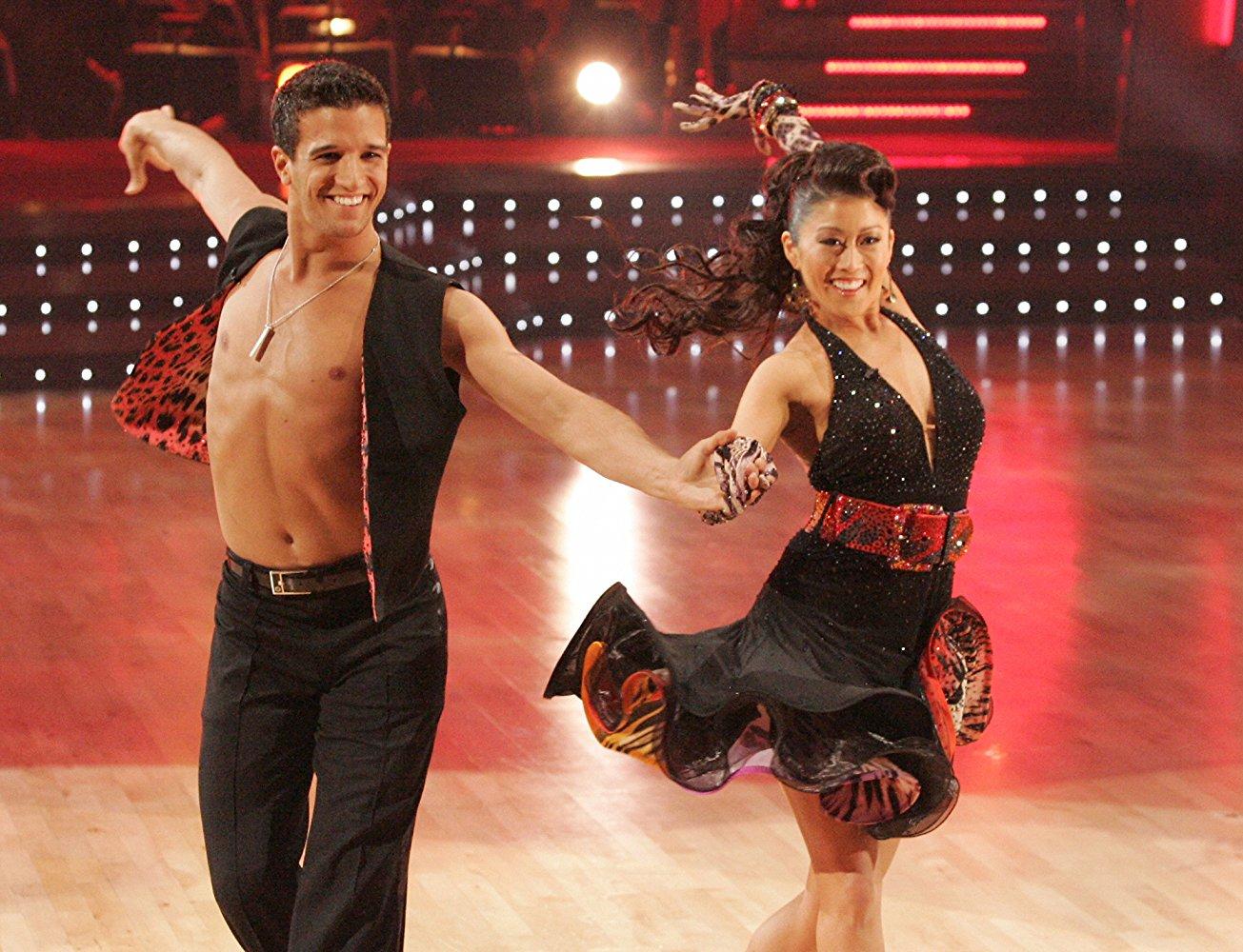 Dancing with the Stars - Season 26