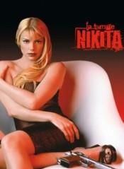 La Femme Nikita - Season 2