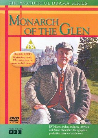 Monarch of the Glen - Season 1