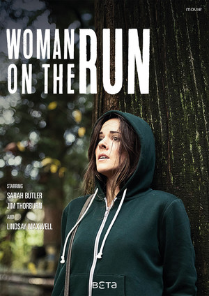 Woman on the Run(2017)