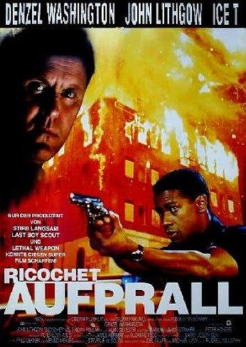 Ricochet(1991)