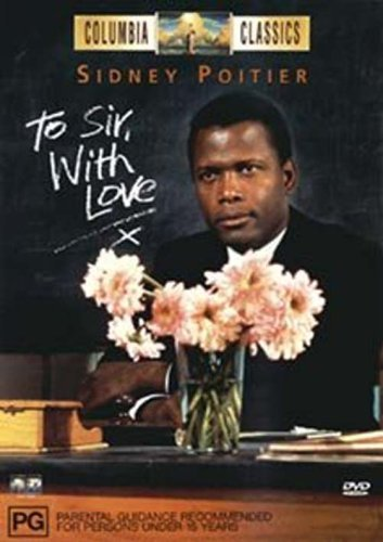 To Sir With Love (1967)