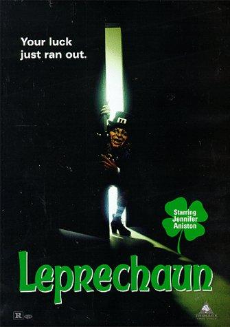 Leprechaun