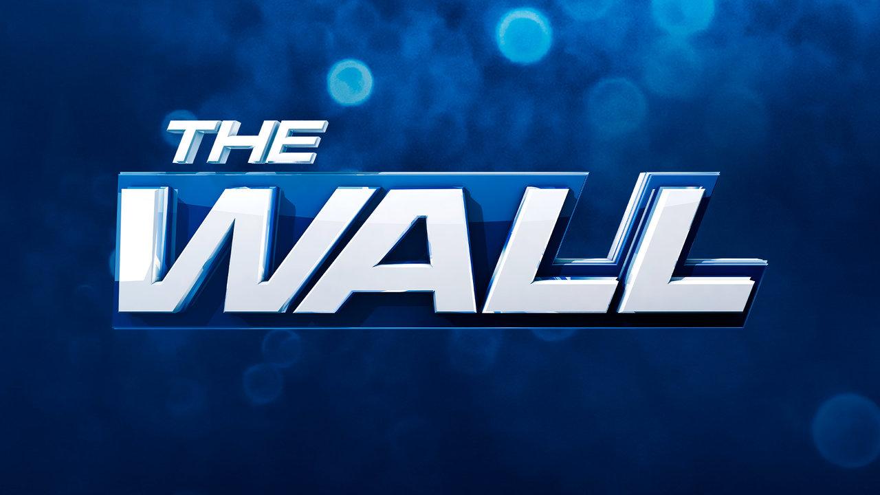 The Wall - Season 1 (2016)