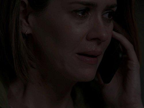 American Horror Story - Season 8