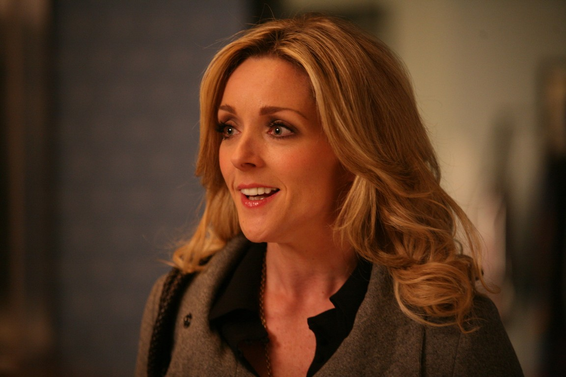 30 Rock - Season 3 Episode 09: Retreat to Move Forward