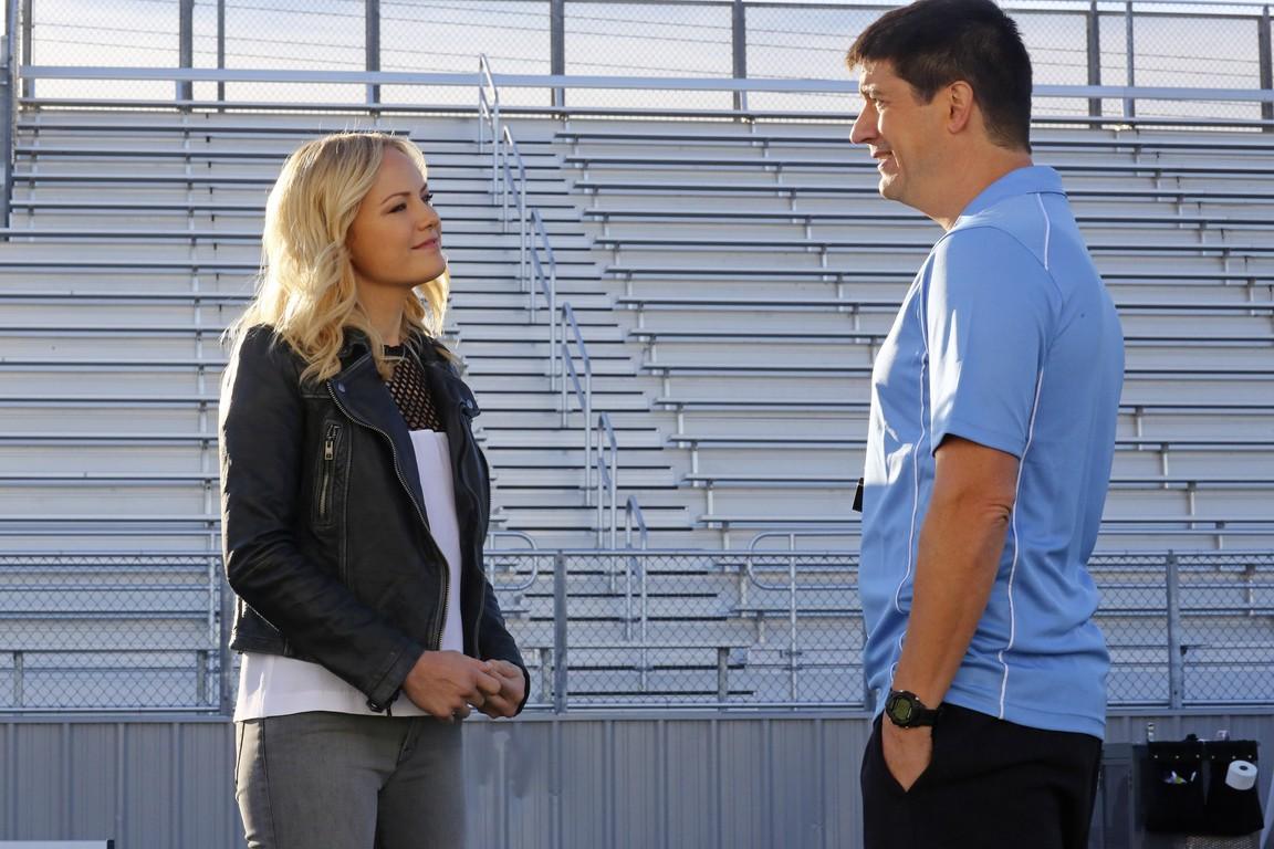 Trophy Wife - Season 1