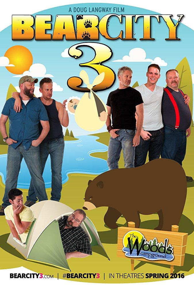 BearCity 3