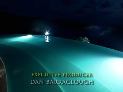 Paradise Hotel - Season 3