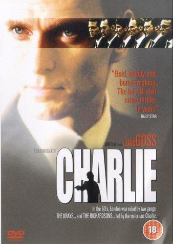 Charlie (2004)