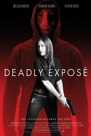 Deadly Expose