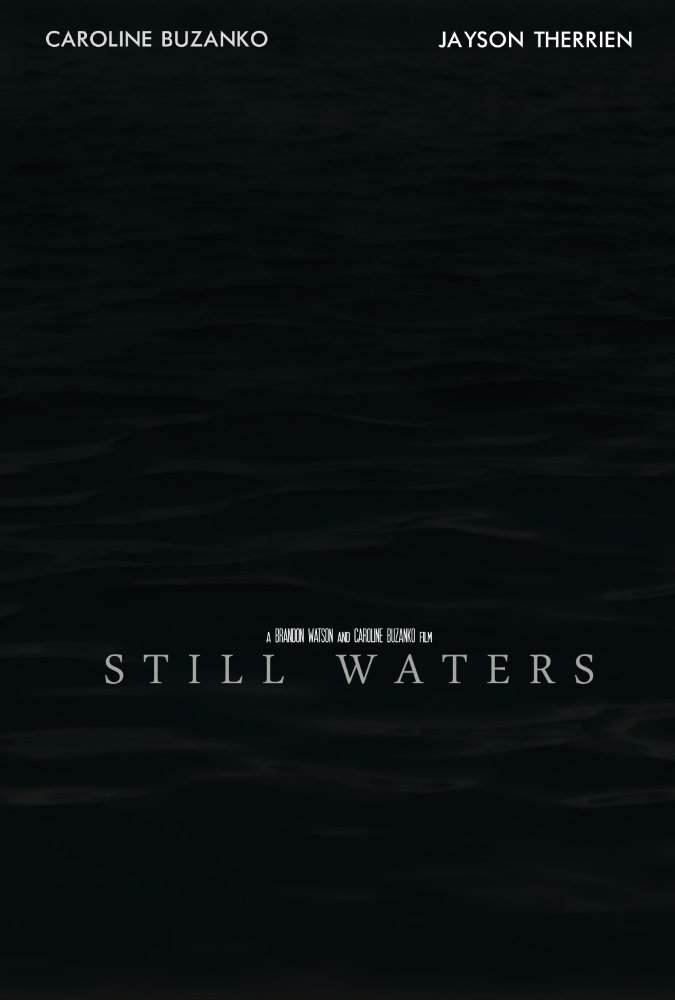 Still Waters