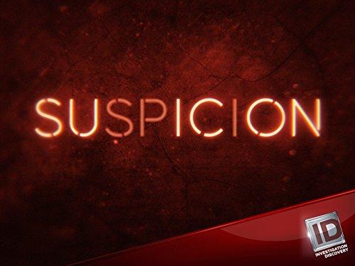 Suspicion - Season 2