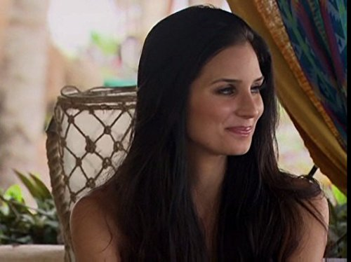 Bachelor In Paradise - Season 4