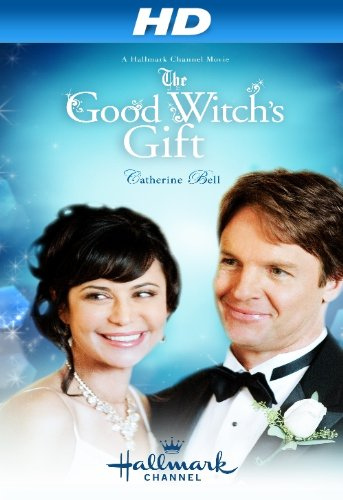 The Good Witch's Gift