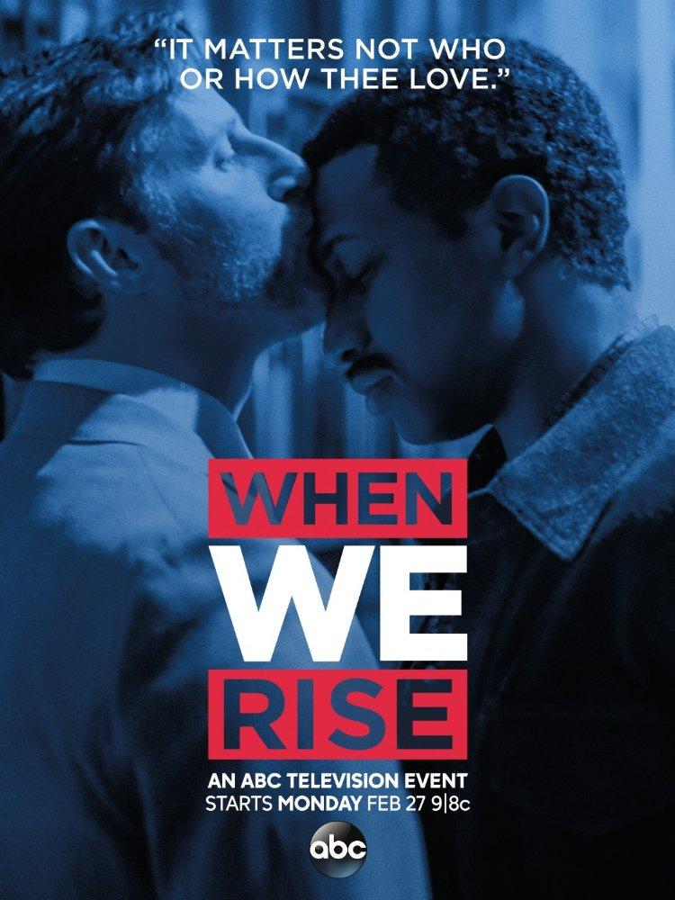 When We Rise - Season 1