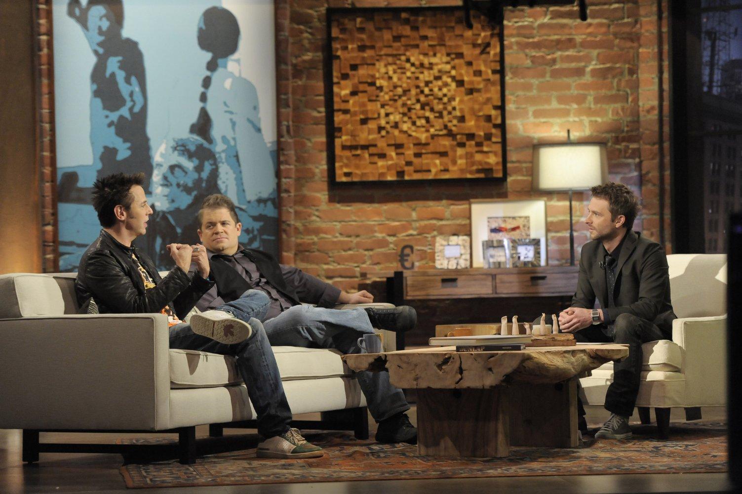 Talking Dead - Season 5