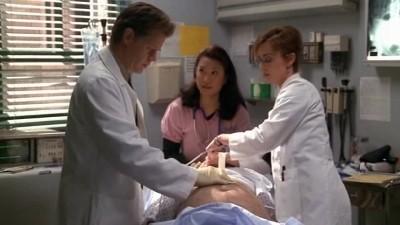 ER - Season 4