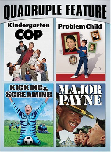 Problem Child 1