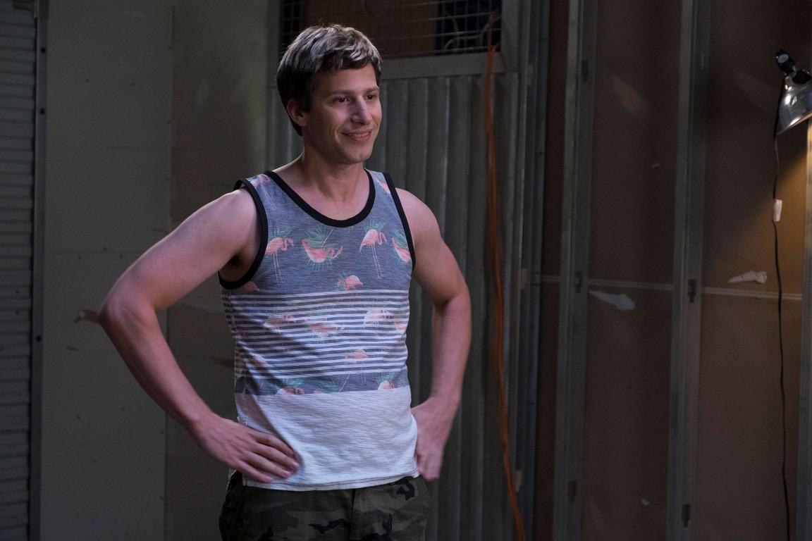 Brooklyn Nine Nine Season 4 Episode 3 Watch Online For Free Solarmovie