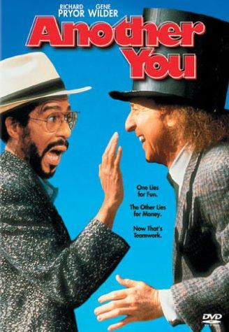 Another You (1991)