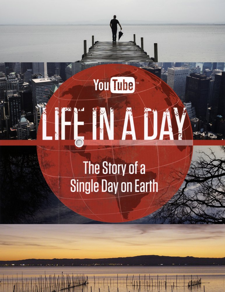 Life in a Day