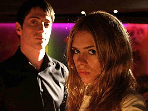 Secret Diary Of A Call Girl - Season 4