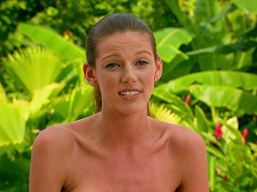 Jessie nizewitz dating naked-7509