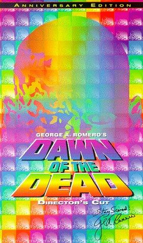 Dawn of the Dead (1978)