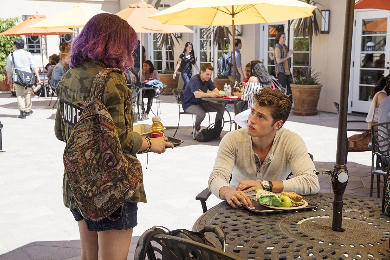 Marvel's Runaways - Season 1