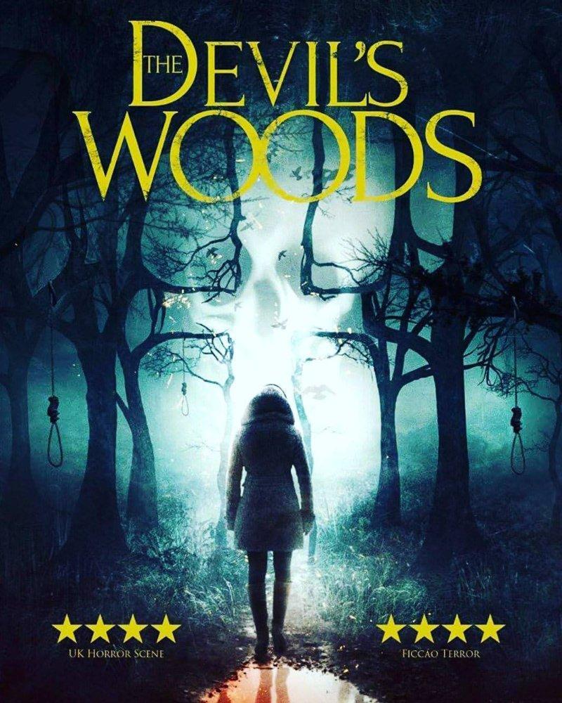 The Devil's Woods