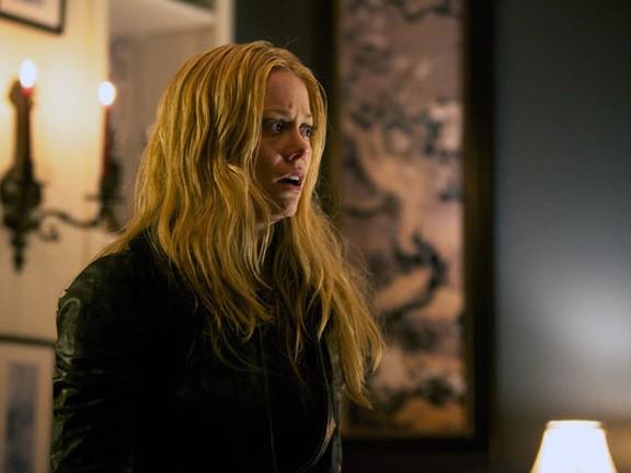 Grimm - Season 1 Episode 17: Love Sick