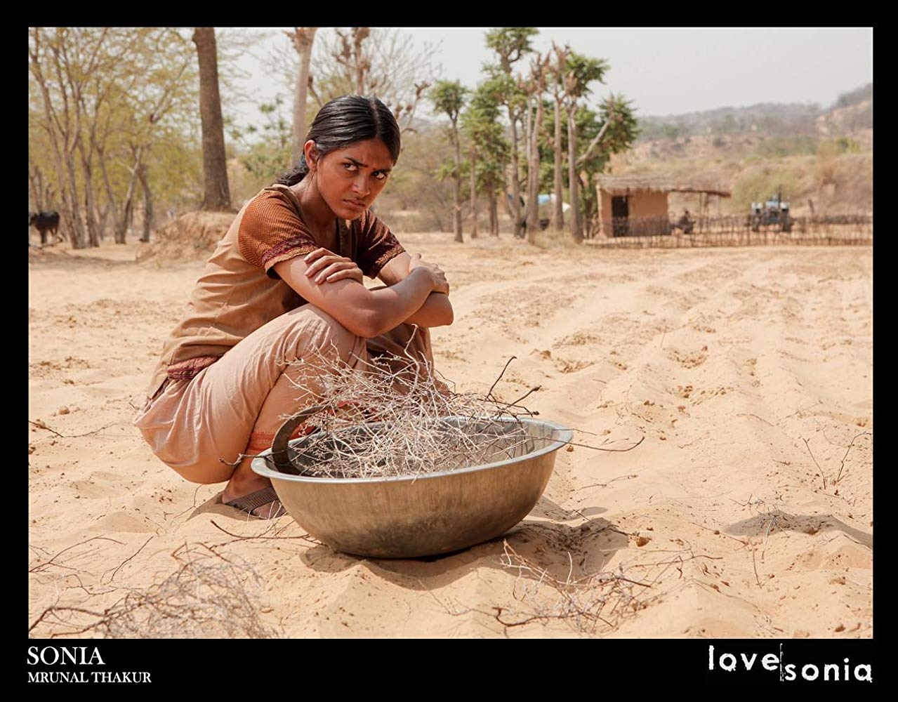 Love Sonia [Sub: Eng]
