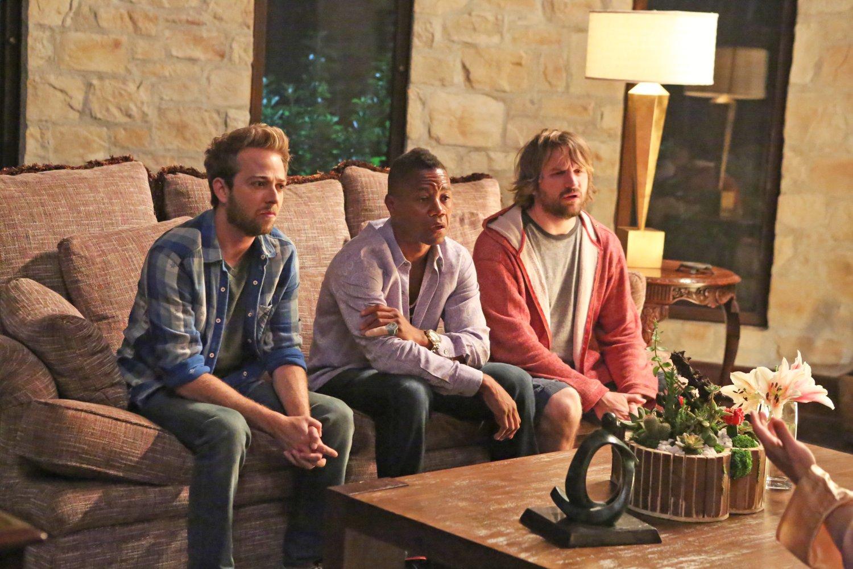 Big Time In Hollywood FL - Season 1