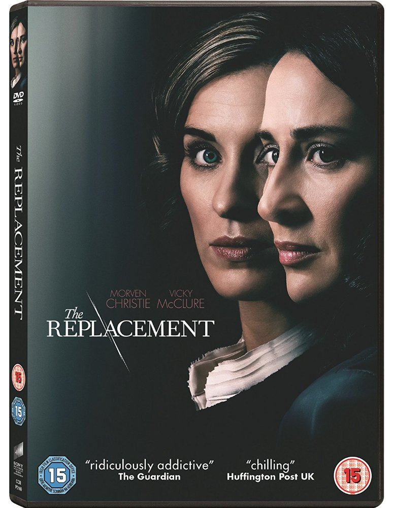 The Replacement - Season 1