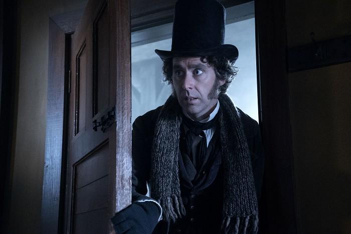 Dickensian - Season 1