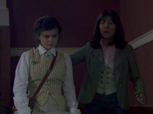 The Sarah Jane Adventures - Season 5