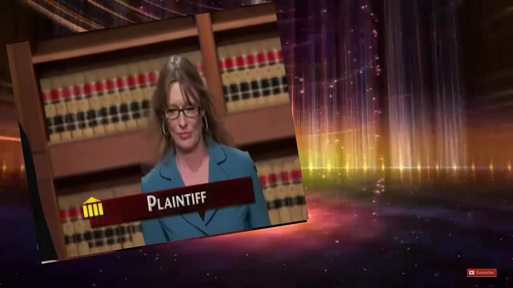 Judge Judy - Season 23