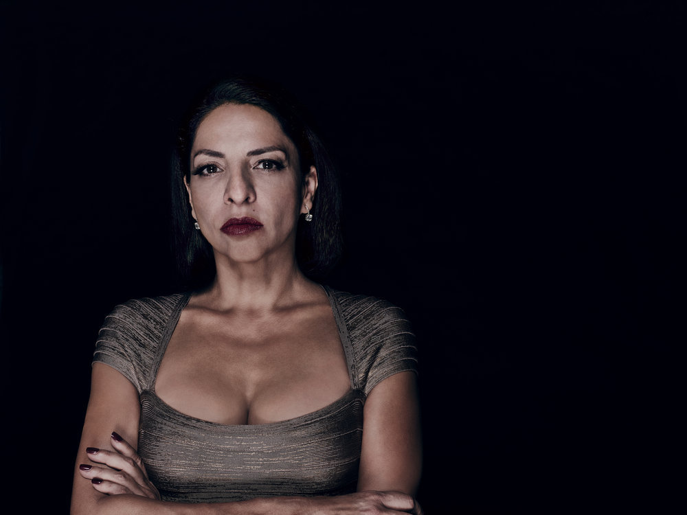 Queen of the South - Season 3
