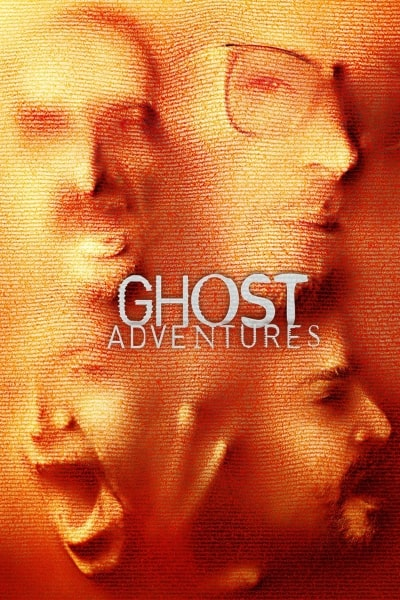 Ghost Adventures Season 18 Watch Online For Free
