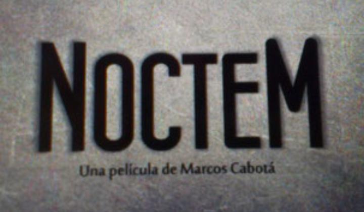 Noctem [Sub: Eng]