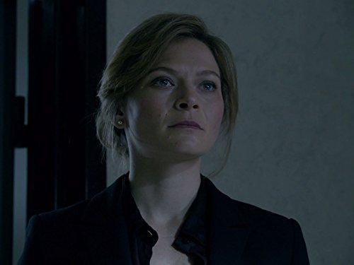 Wentworth Prison - Season 6