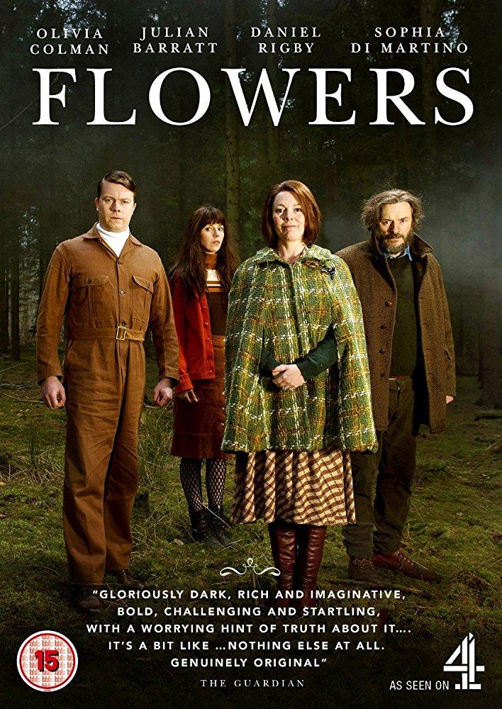 Flowers - Season 2